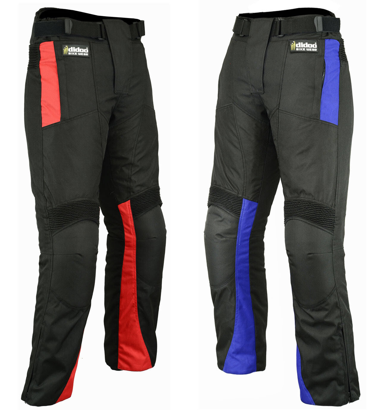 Textile Motorcycle Trousers Reviews