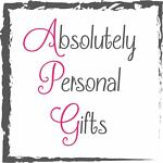 Absolutely Personal Gifts