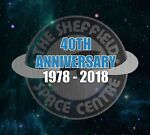 Sheffield Space Centre