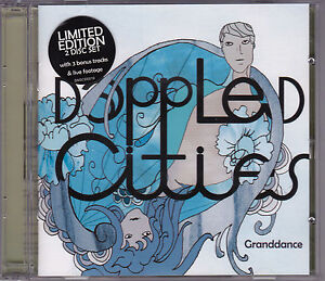 Dappled-Cities-Granddance-CD-2CD-Limited-Edition-2006-Australia