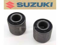 New No Toil Air Intake Filter Cleaner Suzuki DR650 SE 1996-2012  #T05