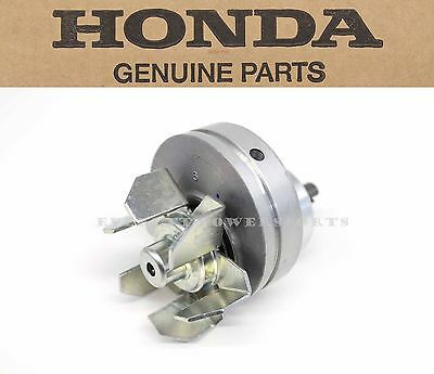 New Genuine Honda Water Pump 1975-1987 GL1000 GL1100 GL1200 Goldwing OEM  #A82