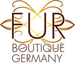 www.fur-boutique.com