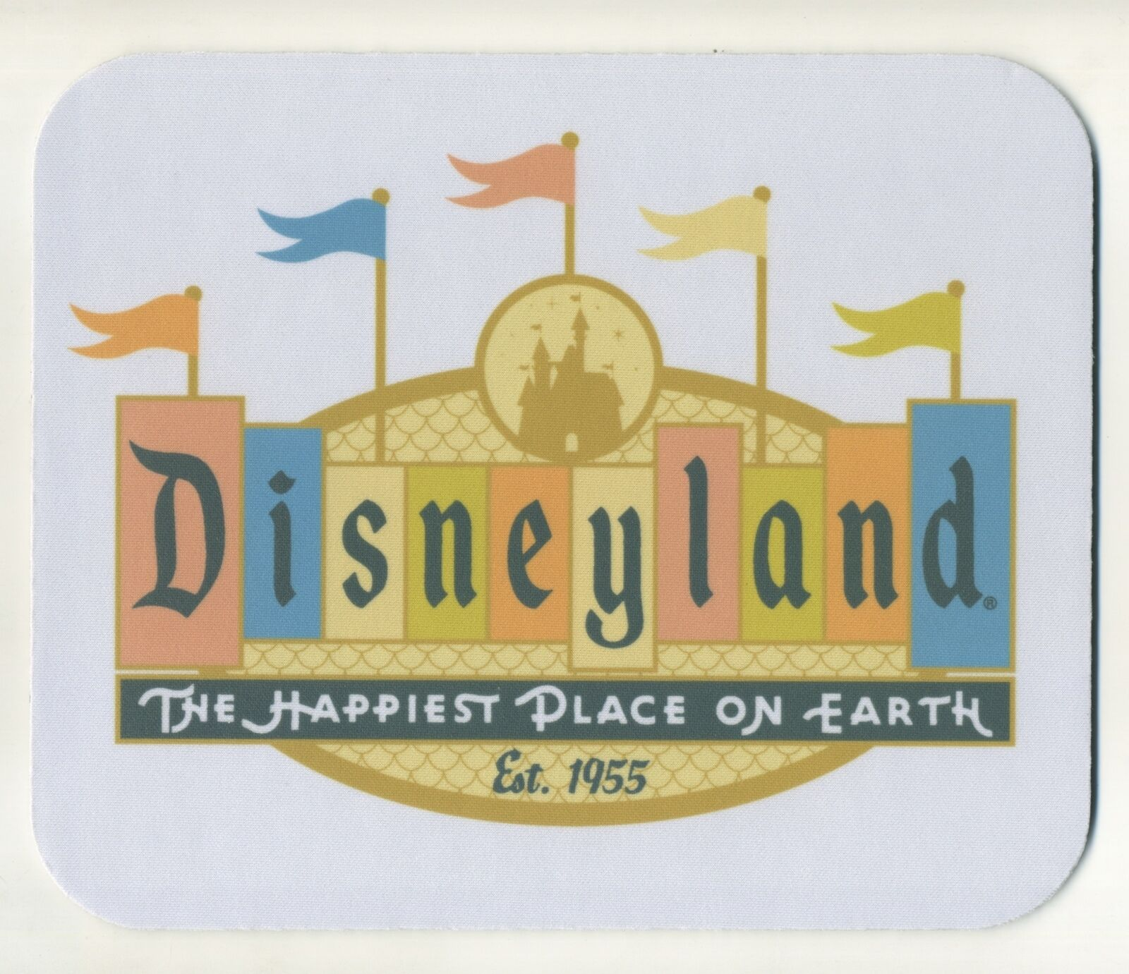 case study disney the happiest brand earth Disney world speech i am here to inform you about the happiest place on earth disney world has a huge impact on me and my family and walt disney case study.