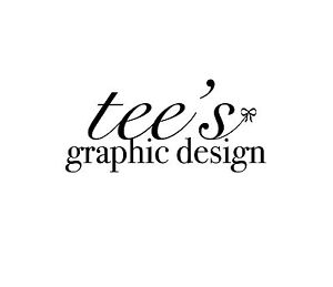 Tee's Graphic Design Altona Hobsons Bay Area Preview