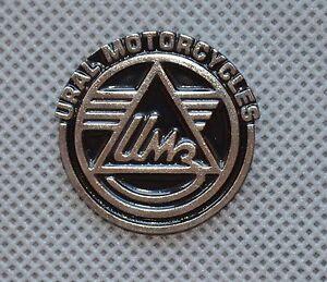 Ural Pin pins - <span itemprop=availableAtOrFrom>Poznan, Polska</span> - Zwroty są przyjmowane - Poznan, Polska