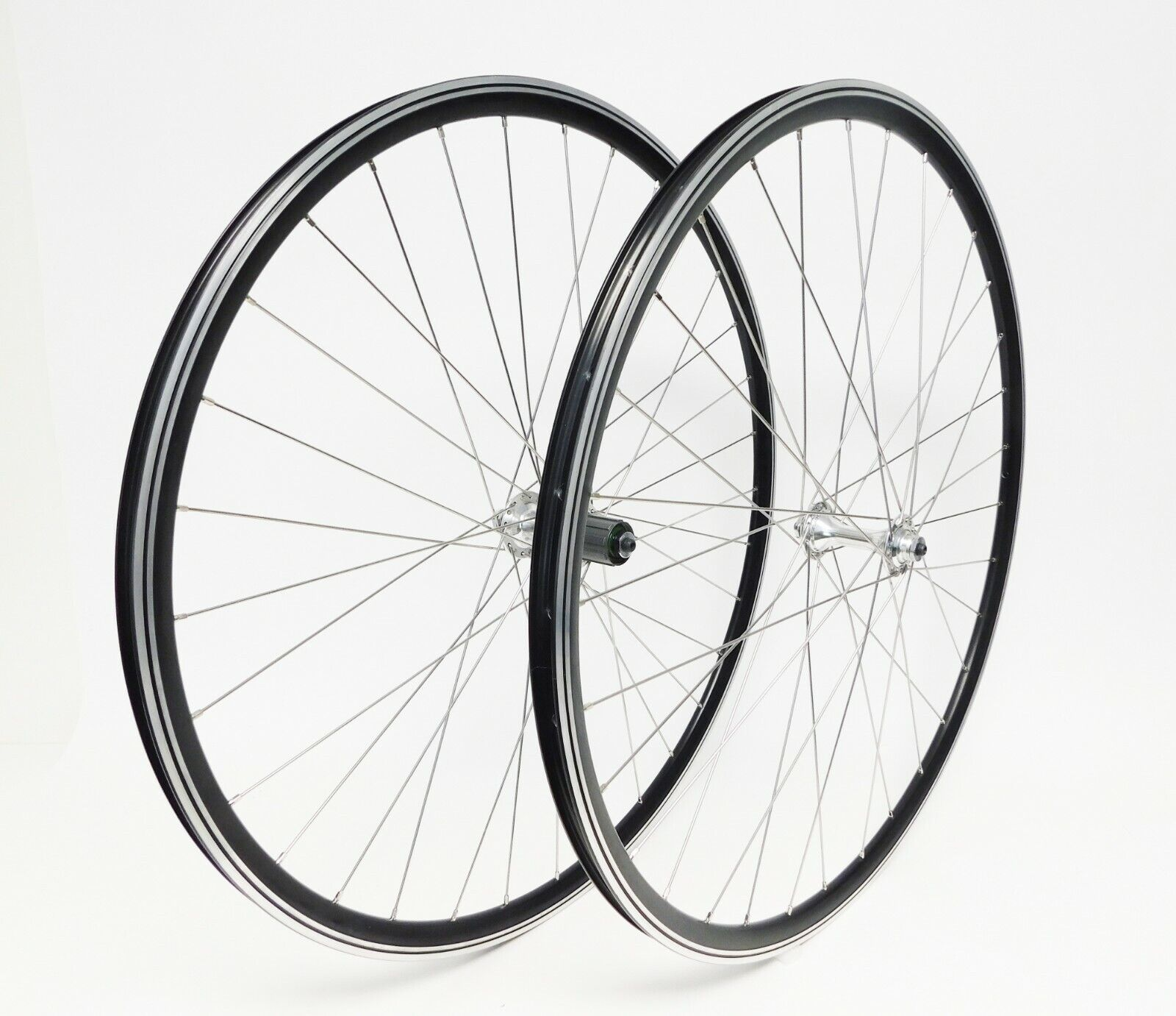 speed tuned 700c road bicycle wheelset 10