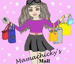 Mamachicky's Mall