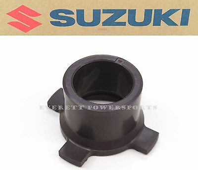 New Suzuki Speed Sensor Rotor Magnet VL800 Volusia SV650/S (See Notes!) #K111