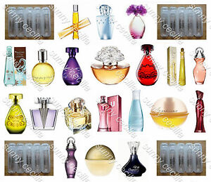 Avon-Ladies-Womens-Perfume-Eau-De-Toilette-EDP-Fragrance-Samples-Travel-Size