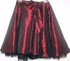 Bisou Bisou Skirts for Women