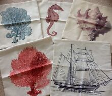 05p Cushion covers Newport Pittwater Area Preview