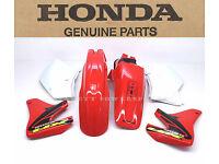 New Genuine Honda Intake Manifold to Head Gasket GL1500 A I SE Goldwing #Q171