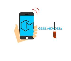 Cell Menders