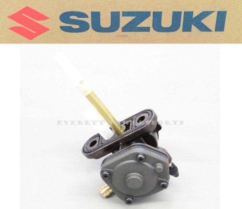 Genuine Suzuki Carburetor to Air Box Boot Set Boots 74 75 76 77 GT 750 Carb #Y86