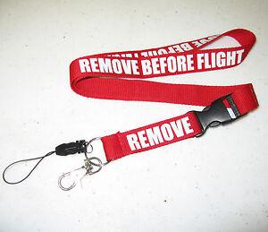Bracelet Remove Before Flight $T2eC16VHJHYE9nzpeCjkBRSlfhJlsQ~~60_35