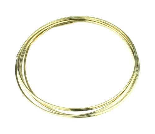"""SÜA - Silver Brazing Solder Wire - 56% - AWS BAg-7 - Size: 1/16"""" (1, 3 or 5 TOz)"""