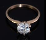 Second Chance Jewelry