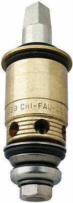Chicago Faucets 217-XTLHJKNF Short Slow Compression Left Hand Hot Cartridge