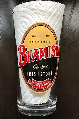 Beamish Irish Stout 14fl oz 6