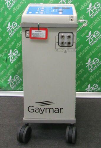 GAYMAR Meditherm III MTA7900 Hyper/Hypothermia Machine