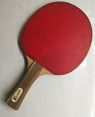 Raquette de ping-pong evolutiv high quality