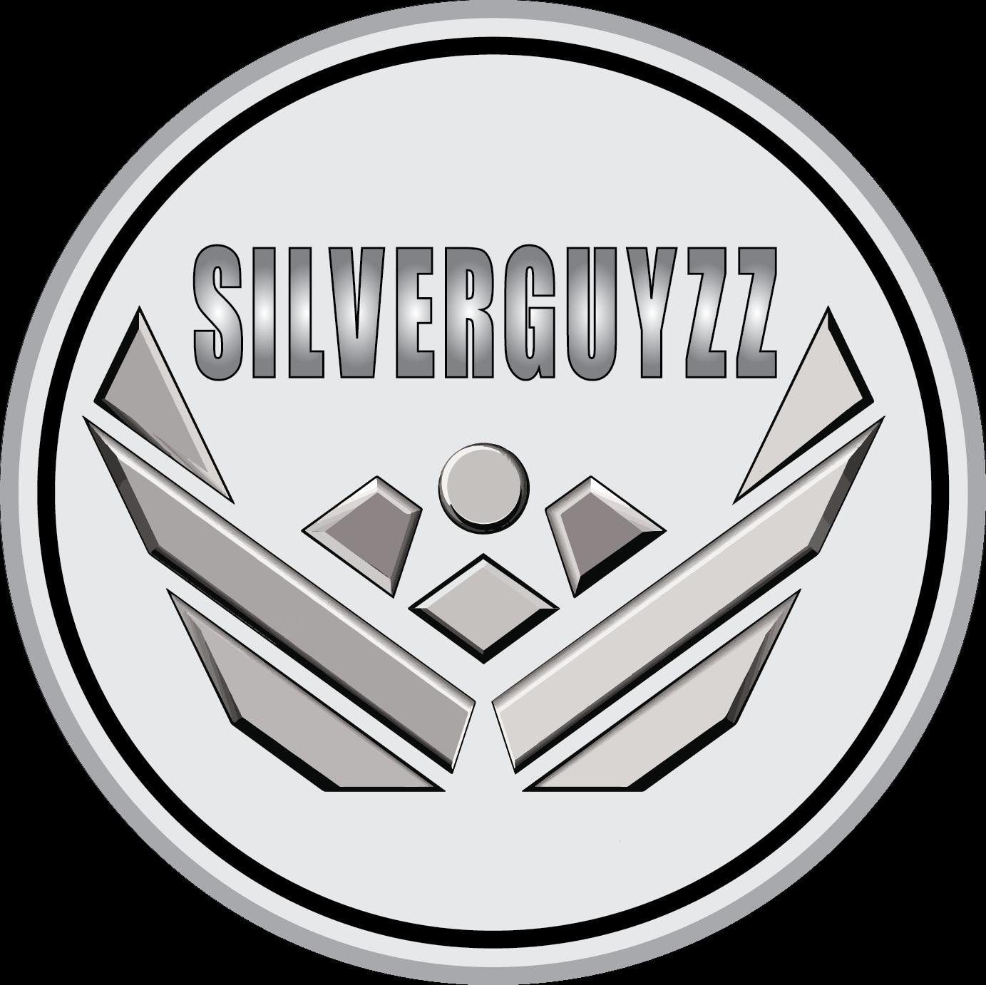 Silverguyzz