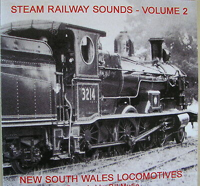 nsw steam locomotives images of christmas
