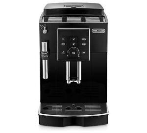 De'Longhi ECAM 23.120B Bean to Cup Coffee Machine