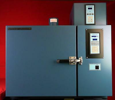Thermotron S1.2 Mini Max Environmental Temperature Test Chamber