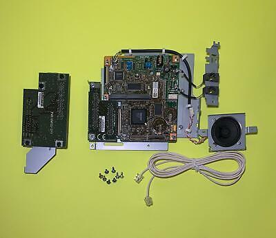 Ricoh Savin Lanier Fax Option Type G3 Mp C3002 C3502 C4502 C5502 Edp 415991