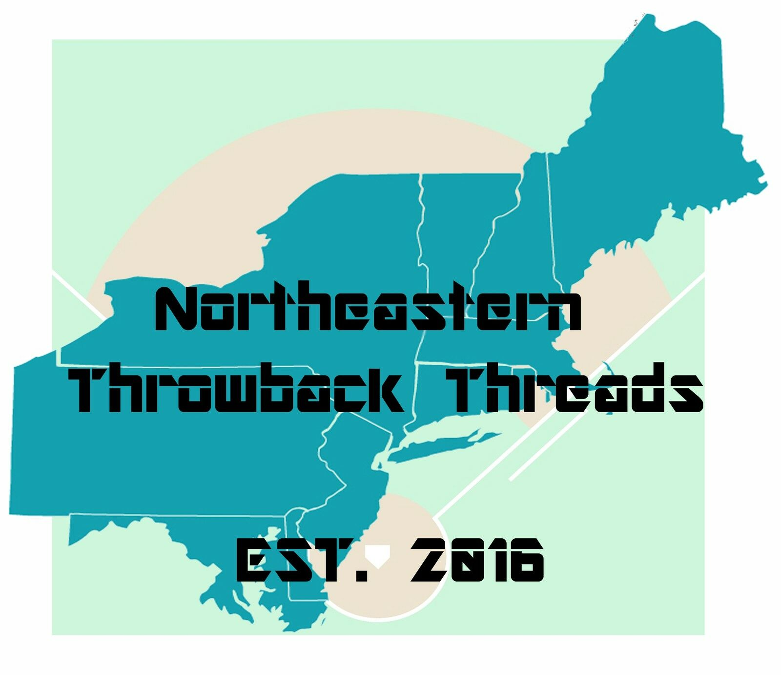 northeasterntbthreads