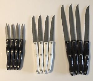 Kitchen Knives: CUTCO for Sale (UP to 80% OFF)