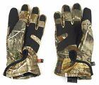 Manzella Hunting Gloves