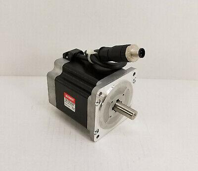 Beckhoff As1060-0000 Nema 34 Stepper Motor 5.0nm Standstill Torque