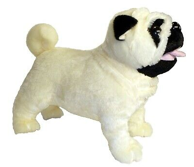 Stuffed Animals Dogs (12