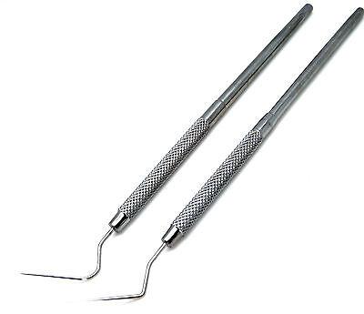 Plugger Root Canal Spreader S2 D11 Endodontic Explorer Premium Instruments