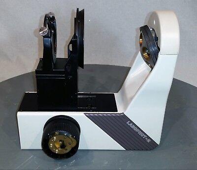 Nikon Labophot 2 Microscope Turret Body