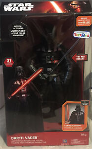 Star Wars Darth Vader Action Figure