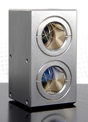 Lot Hp Hewlett Packard Agilent 10770a10771a Angular Interferometer Reflector