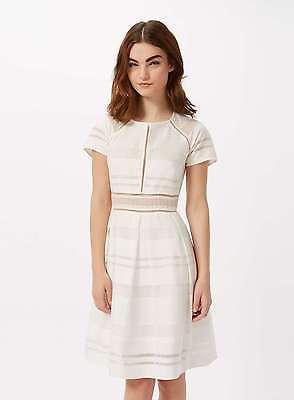 BNWOT Miss Selfridge Dress Size 6