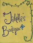 Tabitha's Boutique