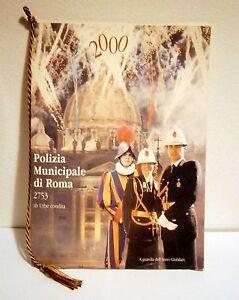 Calendario-Polizia-Municipale-2000