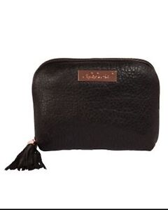 WTB Claudine & Ash Nappy Purse Gymea Sutherland Area Preview