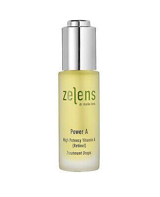 Zelens Power A Treatment Drops