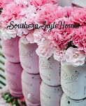 SouthernStyleHome