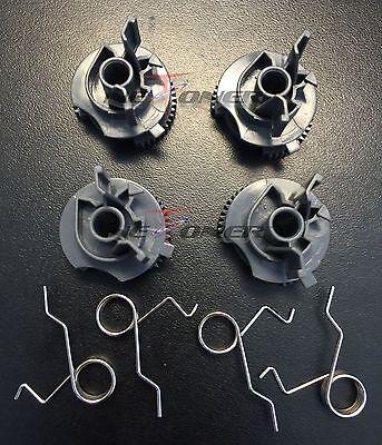 4 Reset Gear for Brother TN-331 TN-336 HL-L8350CDWT L9200CDW L9200CDWT - Reset Gear