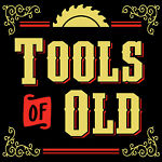 Tools of Old