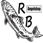 RBAngelshopDE