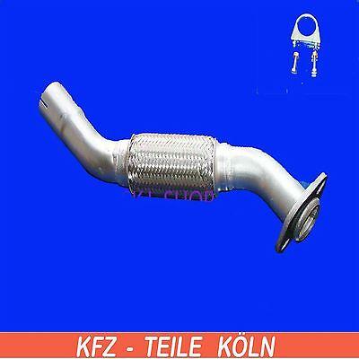 kfzteile242 Bremsscheiben Belüftet 300 mm für Honda Bremsbeläge Vorne u.a